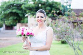 Cristina Golias Fotografia