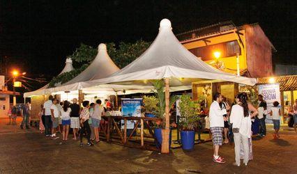 Saara Tendas 1