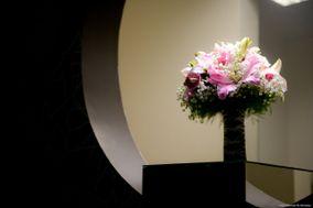 Floricultura Kative