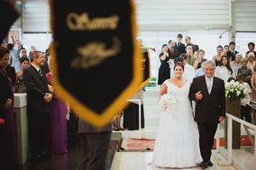 Sanvit Casamentos