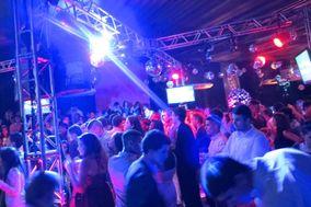 Festa Dance Produções e Eventos