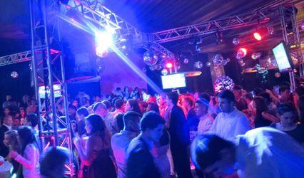 Festa Dance Produções e Eventos 1