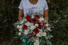 Viva Flores