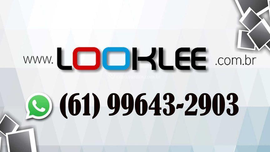 LOOKLEE
