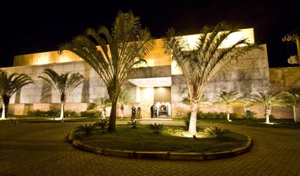Contemporâneo House