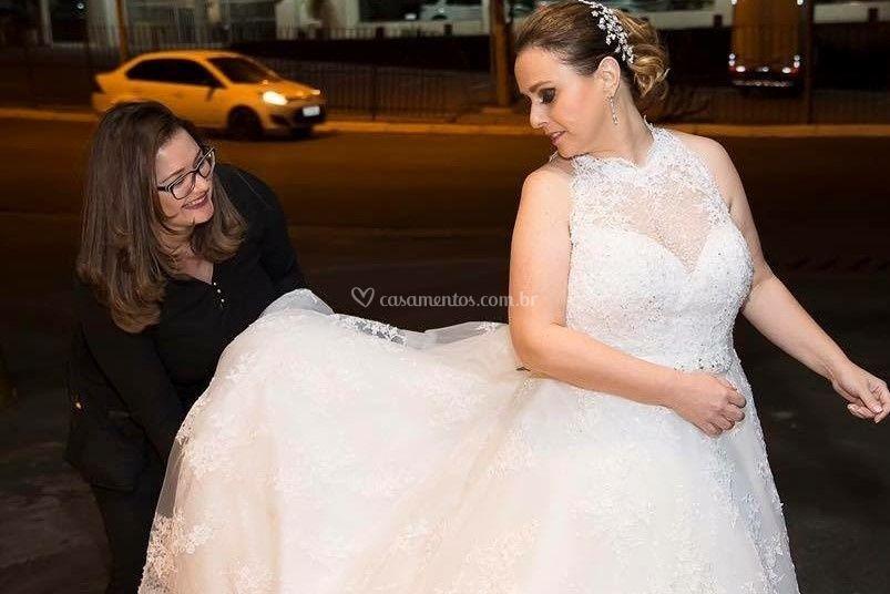 Ricarte Assessoria de Casamento