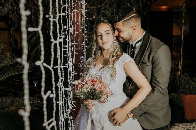 Casamento-villa-harmonia