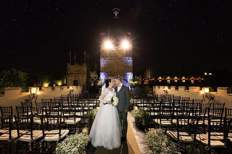 Casamento-castelo-medieval-sp