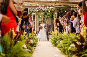 Matheus Augusto - Wedding Photographer