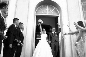 EGD Wedding