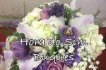Flores nobres