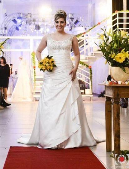 Delile Bride