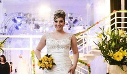 Delile Bride 1