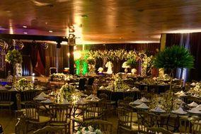 Restaurante Pedra Branca