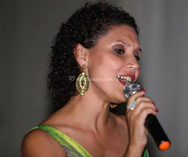 Giovanna Canavarro