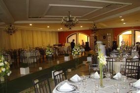Tania's Coiffeur Cerimoniais e Eventos