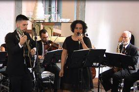 Allegro Assai Coral e Orquestra