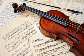 Eventos Musicais