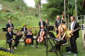 André Luiz Grupo Musical