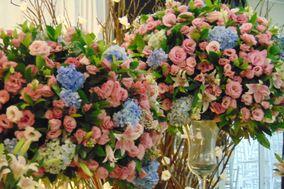 Ateliê Floral Festas