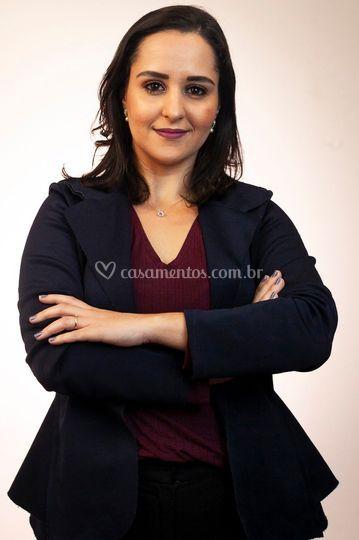 Carolina Lewis