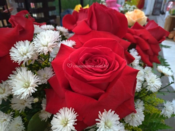 Floricultura Helena