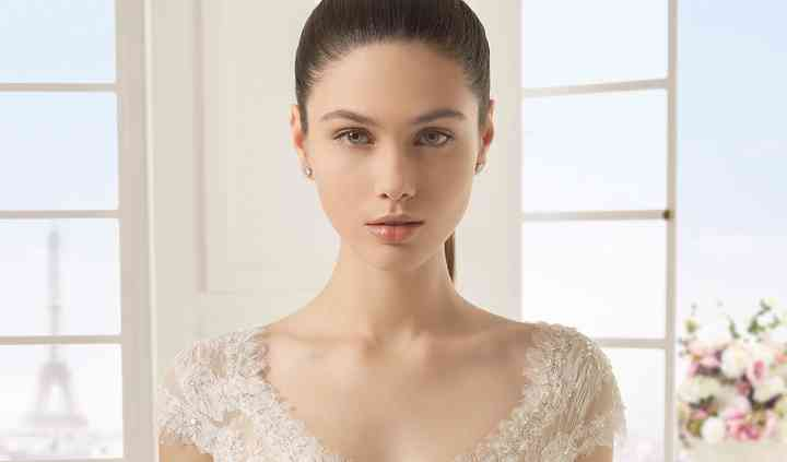 Elizabeth Marie Noivas