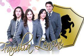 Família Lencini