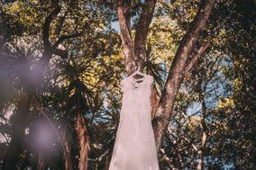 Rênio Naier PhotographyArt