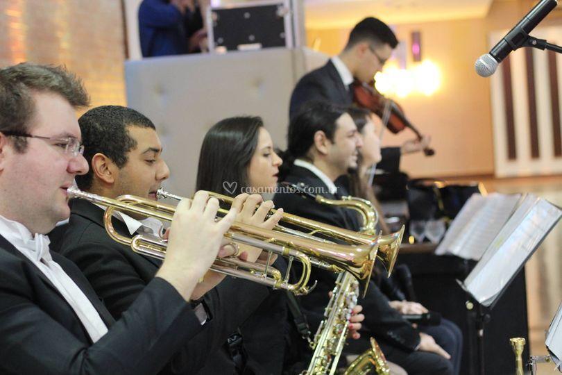 Orquestra Sonore4