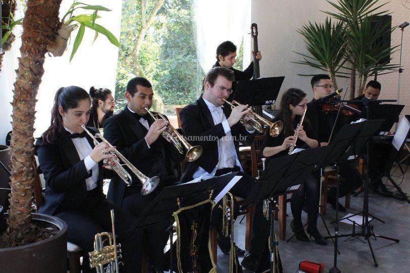 Orquestra Sonore1