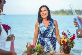 Sani Boani Wedding Planner