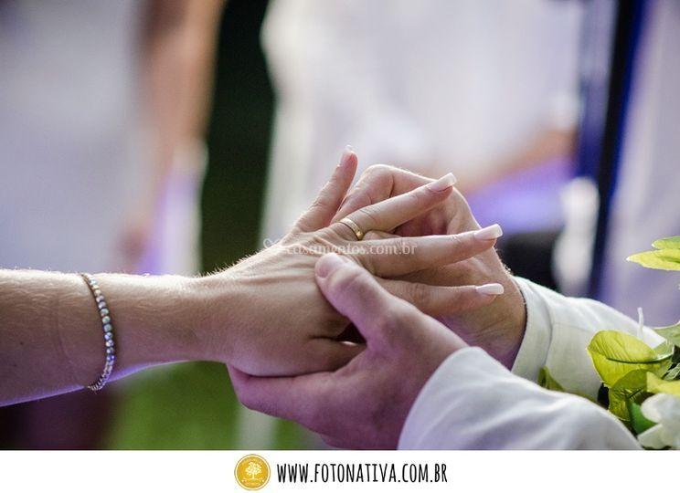 CASAMENTO / WEDDING