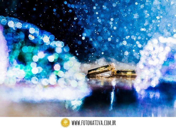 WEDDING / ALIANÇA DE CASAMENTO