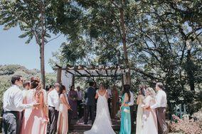 Quinta da Canta - Mini-weddings & Charm