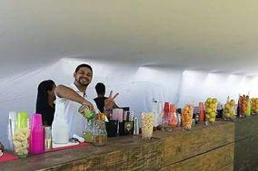 Illa Barman