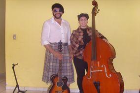 Corsário Negro - Soul Swing & Cia