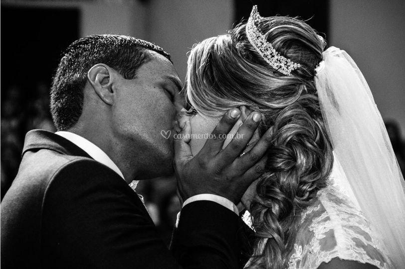 Daniel Oliveira Photography