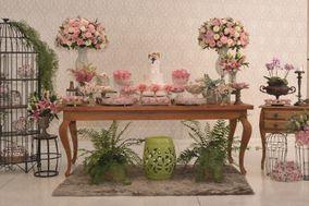 Angelotti Flores e Decorações