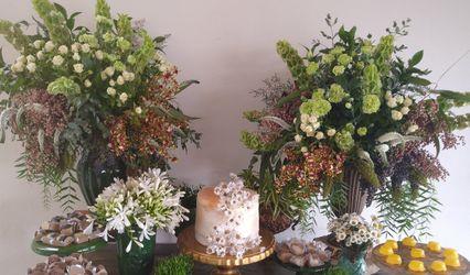 Angelotti Flores e Decorações 2