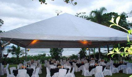 BSB Tendas
