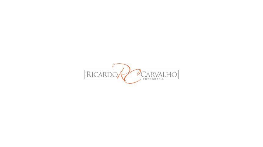 Ricardo Carvalho Fotografia