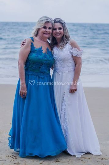 Mãe&Filha