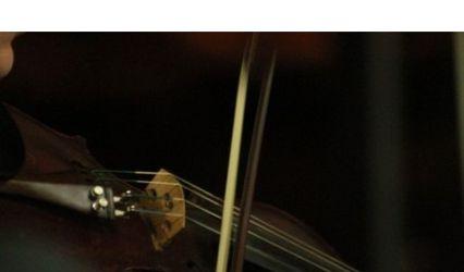 Harmony Produções Artísticas 1