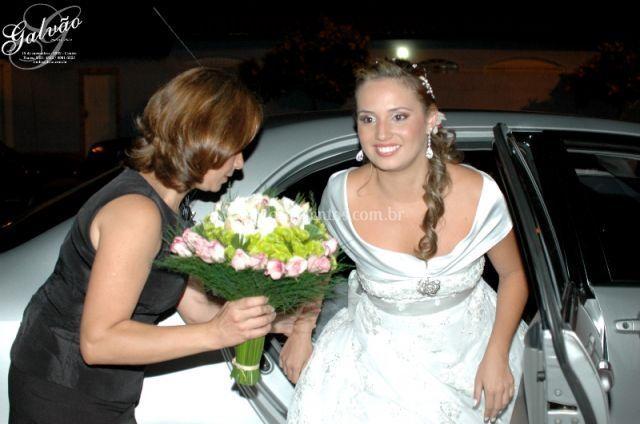 M. Muller Casamentos