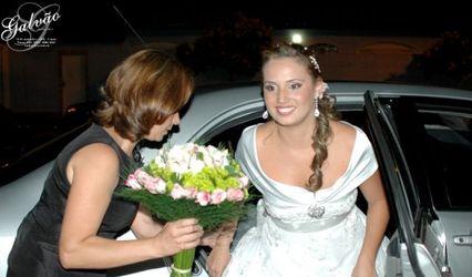 M. Muller Casamentos 1