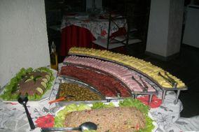 Buffet Sabor do Churrasco
