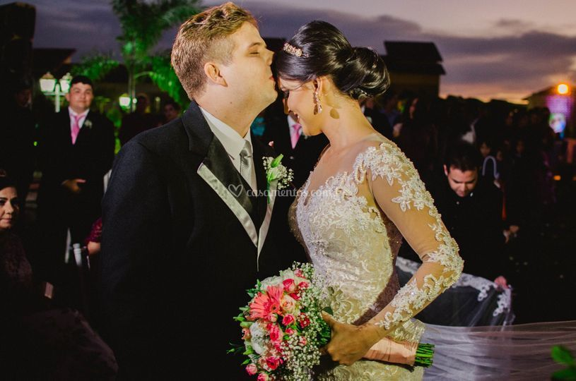 Navila & Felipe