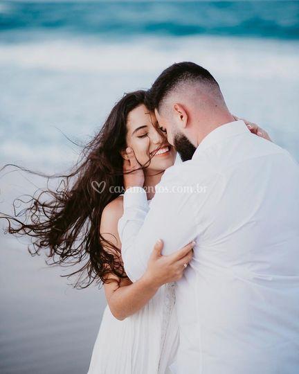 Barbara & Vitor