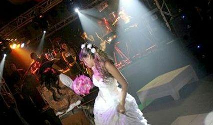Banda Imagem Show